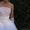 самое красивое свадебное платье #60370