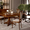 Мебель из массива ценных пород дерева #169252