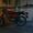 Продам Мотоцикл Минск. #213939