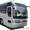 Автобусы Kia, Daewoo,  Hyundai в Омске в наличии. продать ,  купить. #263258
