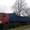 КАМАЗ 5410 тягач с полуприцепом МАЗ #340477