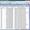Analitika 2009 - Бесплатная программа для автоматизации учета в торговле #390266