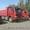 Самосвалы Хово,  Howo в Омск- 6х4 25 т ,  2300000 руб в наличии. #417903
