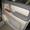 Перетяжка салона автомобиля - Автоателье в Гомеле #415614