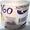 Туалетная бумага от производителя оптом #406750