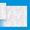 Плитка потолочная в ассортименте от официального дистрибьютера г. Брянск #453300