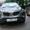 продаётся автомобиль KIA Sportage #462772