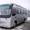 Осуществление пассажрских перевозок #496321