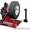 Стенд балансировочный GALAXY  СБМП-60-3D Сивик  - Изображение #8, Объявление #523339
