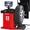 Стенд балансировочный GALAXY  СБМП-60-3D Сивик  - Изображение #5, Объявление #523339