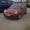 Продаю Ford Fiesta в отличном состоянии #592872
