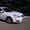 заказ автомобиля бизнес класса #580184