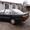 срочная продажа автомобиля #606010
