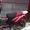 скутер.urbis f1 #627672
