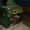 """ООО """" Даль ВО """" - Изображение #1, Объявление #670214"""