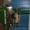 """ООО """" Даль ВО """" - Изображение #2, Объявление #670214"""