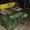 """ООО """" Даль ВО """" - Изображение #3, Объявление #670214"""