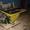 """ООО """" Даль ВО """" - Изображение #4, Объявление #670214"""