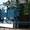 """ООО """" Даль ВО """" - Изображение #6, Объявление #670214"""