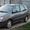 Продаю машину Renault Scenic 2001 #651669