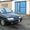 Продаю автомобиль ВАЗ-21101 #698278