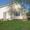 Продается дом в с.Зерново #678787