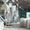 Оборудование для производства топливных гранул «ПЕЛЛЕТ» и «БРИКЕТ» #680022
