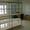 Металлические стеллажи для подсобки,  склада,  дачи и гаража #720346
