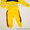 Детская одежда ОПТОМ от производителя ОПТОМ и в розницу #736725