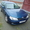 Продажа автомобиля Nissan Almera  #782568