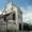 Уютный Дом в 250 м. от Моря в г.Ильичёвске(Одесская обл, Украина) #873659