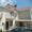 Частный Дом в 250 м. от Моря в г.Ильичёвске(Одесская обл, Украина) #873658
