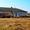 Продаю часть кирпичного дома #884371