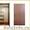 кровати двухъярусные для строителей, кровати для санатория - Изображение #8, Объявление #900085