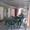 Камфортабельный отдых в Бердянске #921912