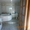 Продаю дом в г Брянске #934935