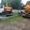 гидропромывка труб,  очистка колодцев #949188
