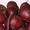 Лучшие,  самые вкусные овощи в С.С.С. Р.  #960543