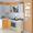 Кухонные гарнитуры РБ #987697