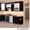 Кухня Лиза производство РБ #988380