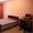 Квартира посуточно,  на сутки в Брянске #182021