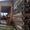 Дом д. Ревны. Навлинский район #1020629