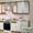 Кухнный гарнитур Ева #1058712