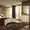 Спальный гарнитур Ассоль #1058056
