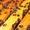 Пчелосемьи,  среднерусской породы #1066704