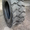 Шина 14-17.5RG500,  шина 12-16.5Ti200,  шина 10-16.5,  шины на мини погрузчики #1213706