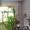 Двухкомнатная квартира в Бежицком районе г.Брянска #1261552