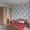 Дом в с. Супонево #1278952