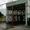 Автоматический дезбарьер для транспорта  #1305340