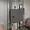 Малый грузовой лифт  #1361481